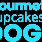 cupcakes-tagline