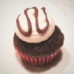 carob-cranberry-flavored-dog-cupcake-swirl