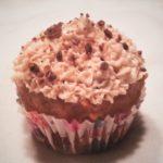 peanut-butter-banana-dog-cupcake-pink
