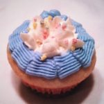pineapple-bacon-dog-cupcakes-blue-pink