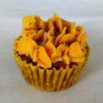 sweet-potato-carob-sprinkles