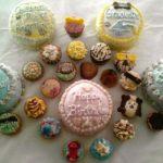 cake-group